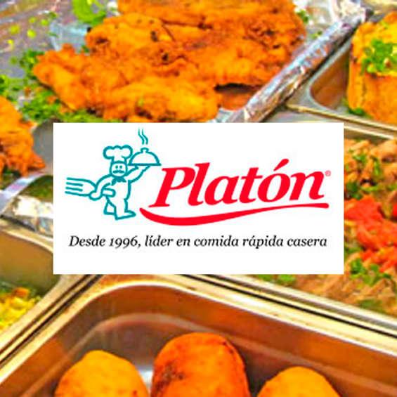 Ofertas de Platón, Carta