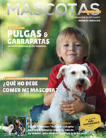 Ofertas de Pet Happy, visitas de esta temporada