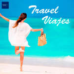 Ofertas de Travel Club, Travel Viajes
