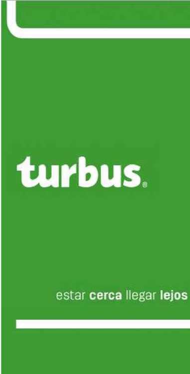 Ofertas de Tur Bus, promos