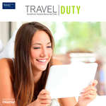 Ofertas de Travel Club, Travel Duty