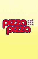 Ofertas de Pizza Pizza, nuevos precios promos
