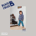 Ofertas de Black And Blue, colección bebé