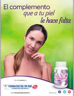 Ofertas de Farmacias Doctor Simi, Promociones y productos