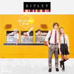 Ofertas de Ripley, escolares yo elijo