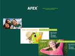 Ofertas de Afex, Beneficios y promociones