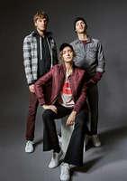 Ofertas de Lee Jeans, lookbook AW hombre
