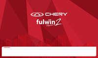 Fulwin2 Sport 2016
