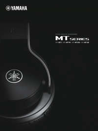 Audifonos Profesionales