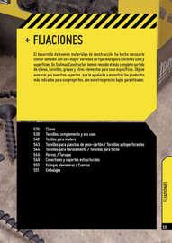 Guía Maestra: Fijaciones 2015-2016