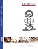 Ofertas de Construmart, Ducasse: Catálogo Cooper Ducasse