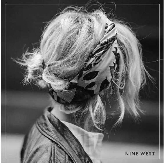 Ofertas de Nine West, looks invierno