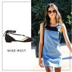 Ofertas de Nine West, looks invierno