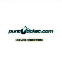nuevos conciertos