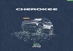 Ofertas de Jeep, cherokee
