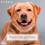 Ofertas de Pichara, Productos animales