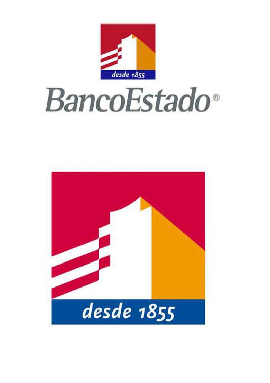 Ofertas de BancoEstado, Beneficios de tarjetas - Via Uno