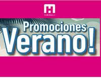promociones verano