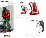 Ofertas de Belda Bikes, mochilas camelback