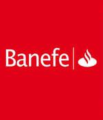 Ofertas de Banco Banefe, Tú pon las ganas nosotros el descuento