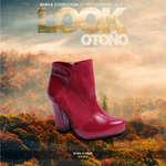 Ofertas de Dolly, zapatos otoño invierno 2017