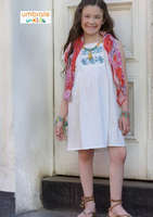 Ofertas de Umbrale Kids, Lookbook verano