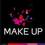 Ofertas de Make Up, Promociones