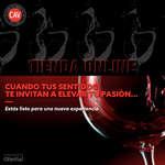 Ofertas de Club de Amantes del Vino, Productos tienda
