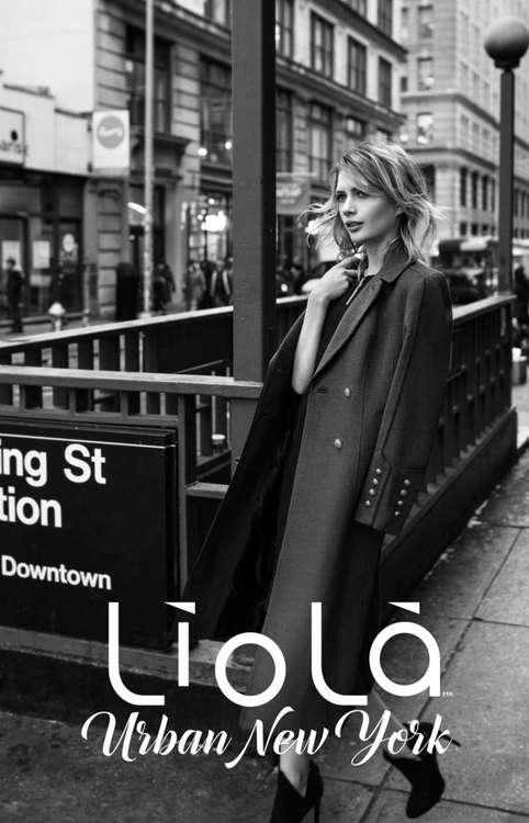 Ofertas de Lìolà, urban new york