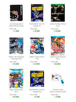 Ofertas de Microplay, super precios