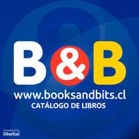 catálogo de libros