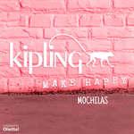 Ofertas de Kipling, mochilas
