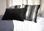 Ofertas de Chantilly, ropa de cama