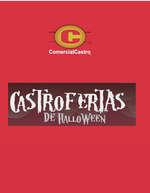 Ofertas de Comercial Castro, castrofertas