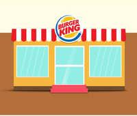 promos burger king