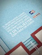 Ofertas de Construmart, el secreto de piscinas chilcorrofin