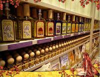 productos tienda