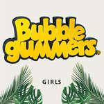 Ofertas de Bubble Gummers, BUBBLE GIRL