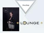 Ofertas de Lounge, Shop bags