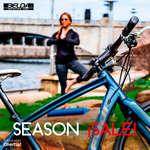 Ofertas de Belda Bikes, Season ¡Sale!