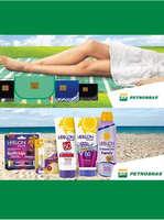 Ofertas de Petrobras, verano petrobras