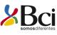 Tiendas BCI en Cabrero: horarios y direcciones