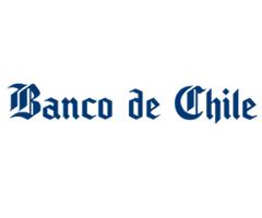Catálogos de <span>Banco de Chile</span>