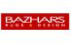 Bazhars