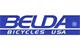 Belda Bikes
