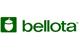 Tiendas Bellota en San Antonio: horarios y direcciones