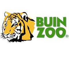Catálogos de <span>Buin Zoo</span>