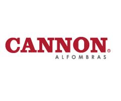Catálogos de <span>Cannon</span>