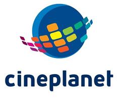 Catálogos de <span>Cineplanet</span>