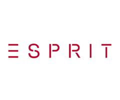 Catálogos de <span>Esprit</span>